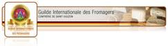 Guilde Internationale des Formagers - Confrérie de Saint-Uguzon